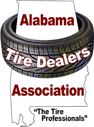 Alabama Tire Dealers Association